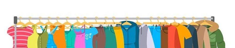 Bourse aux Vêtements - Lancy